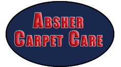 Absher Carpet Care
